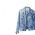 Spruced_Stilkolumne_DenimJacket1