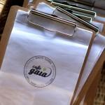 Spruced_CaféGaia1