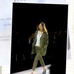 Spruced_FashionWeek_Lieblinge1