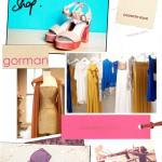 Spruced_Oz_Shopping