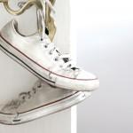 Spruced_Stilkolumne_Sneaker2