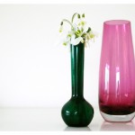 Spruced_Vases1