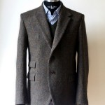 Spruced_tweedblazer1