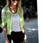 Spruced_Stilkolumne_CandiceLake_Neon