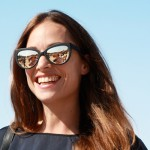Spruced_AnnaLaub_Prism_Sunglasses