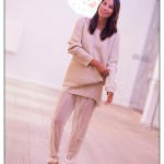 Spruced_CopenhagenFashionWeek_Elinor copy