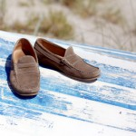 Spruced_loafers_1