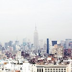 Spruced_Awif_NewYorkMoments1