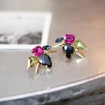 Spruced_Anthropologie_Earrings2
