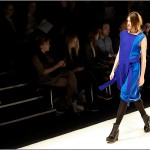 Spruced_BerlinFashionWeek_VladimirKaraleev_BlueDress1