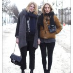 Spruced_Stockholm_Camilla+Sidsel1