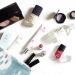 Spruced_BeautyEssentials