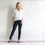 Spruced_PerfectJeans1