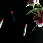 Spruced_SummerBeauty_Lipsticks
