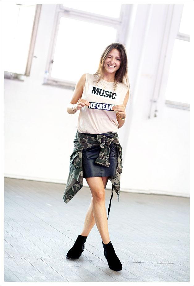 Spruced_FashionWeekInspiration_Peggy_NEW