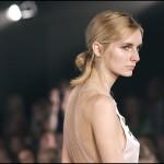Spruced_FashionWeekMoment_KaviarGaucheHair1