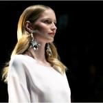 Spruced_FashionWeekMoment_MalaikaRaiss1