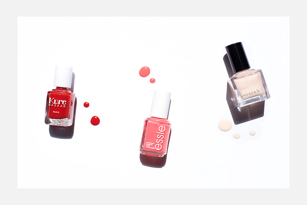 Spruced_SummerBeauty_NailPolish