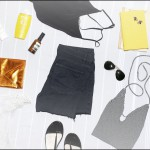 Spruced_HolidayEssentials