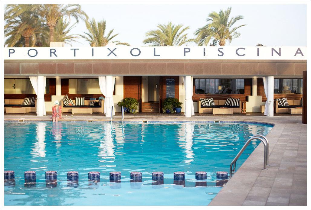 Spruced_HotelPortixol11