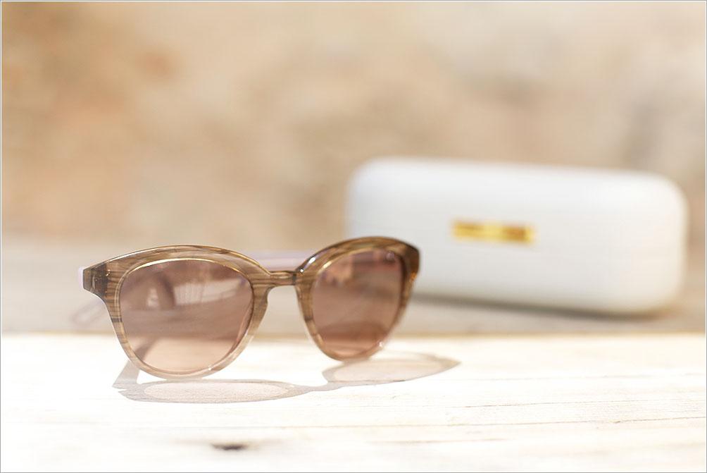 Spruced_Mallorca_Sunglasses_Uterque