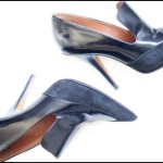 Spruced_CelineShoes_Test3