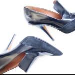 Spruced_CelineShoes_Test3
