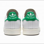 Spruced-Adidas-Stan-Smith