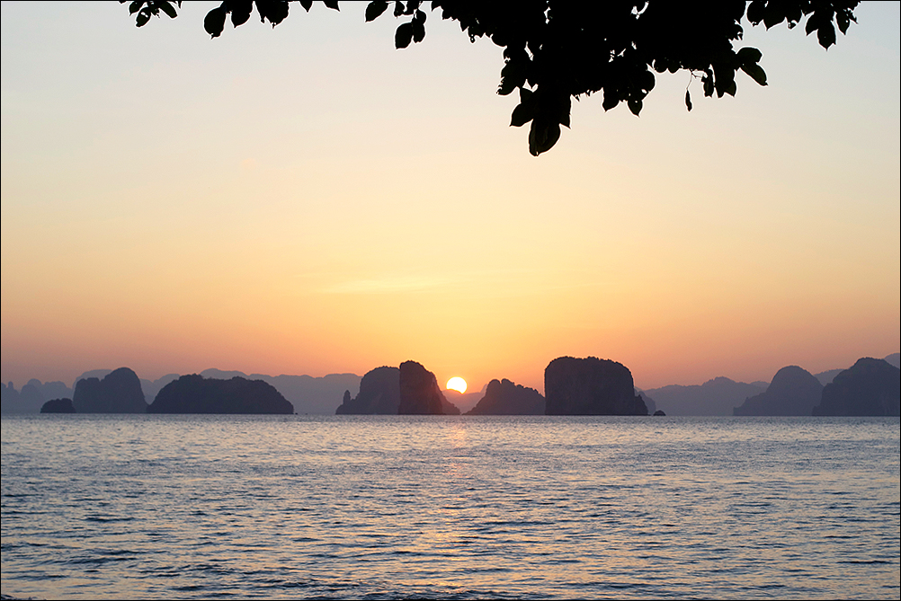 Spruced-Thailand-Sunrise