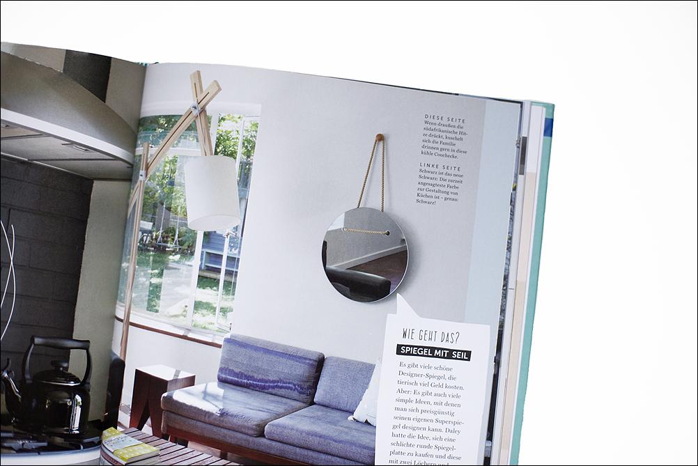 Spruced-Wie-Eine-Wohnung-Luxat2