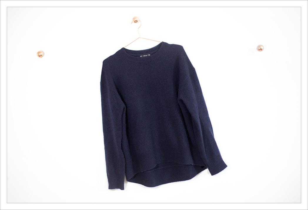 Spruced-FallFavourites-ZaraSweater