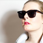 Spruced-Ace&Tate-Sunglasses-Dustin1