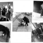 Spruced-FashionWeekDiary-Cybex