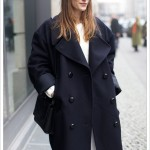Spruced-Inspiration-OversizedCoat-MarieHein