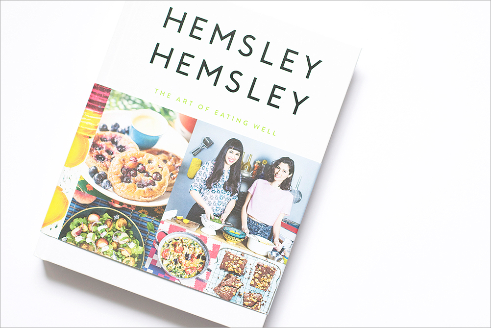 Spruced-HemsleyHemsley1