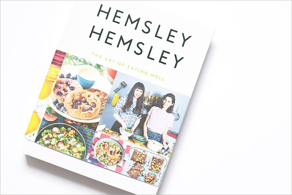 Spruced-HemsleyHemsley1