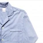 Spruced-Pyjamas