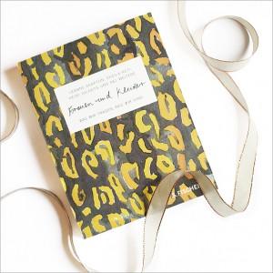 Spruced-Giveaway2015-FrauenUndKleider