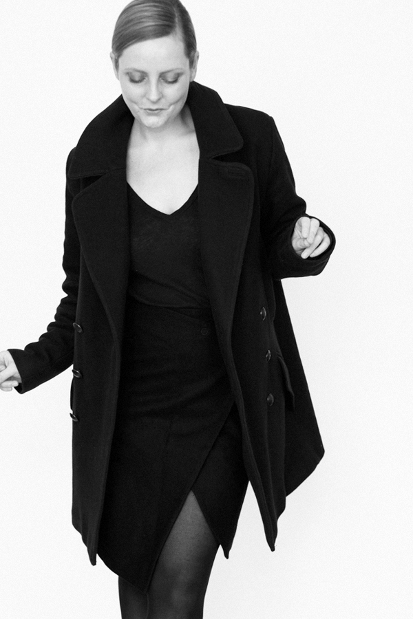 Spruced-Peacoat11