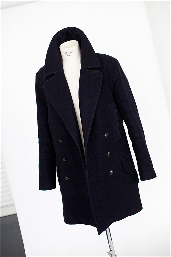 Spruced-Peacoat2