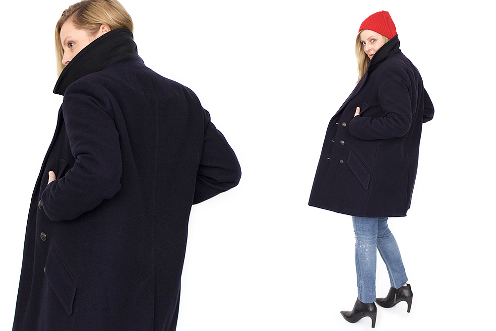 Spruced-Peacoat3