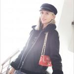 Spruced-FashionWeekMoment-CloudyZakrocki-NobiTalai