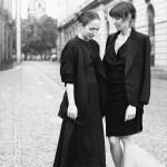 Spruced-Madeleine-Kathrin-LBD