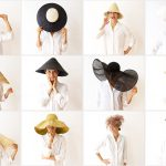 spruced-maryamkeyhani-hats-1
