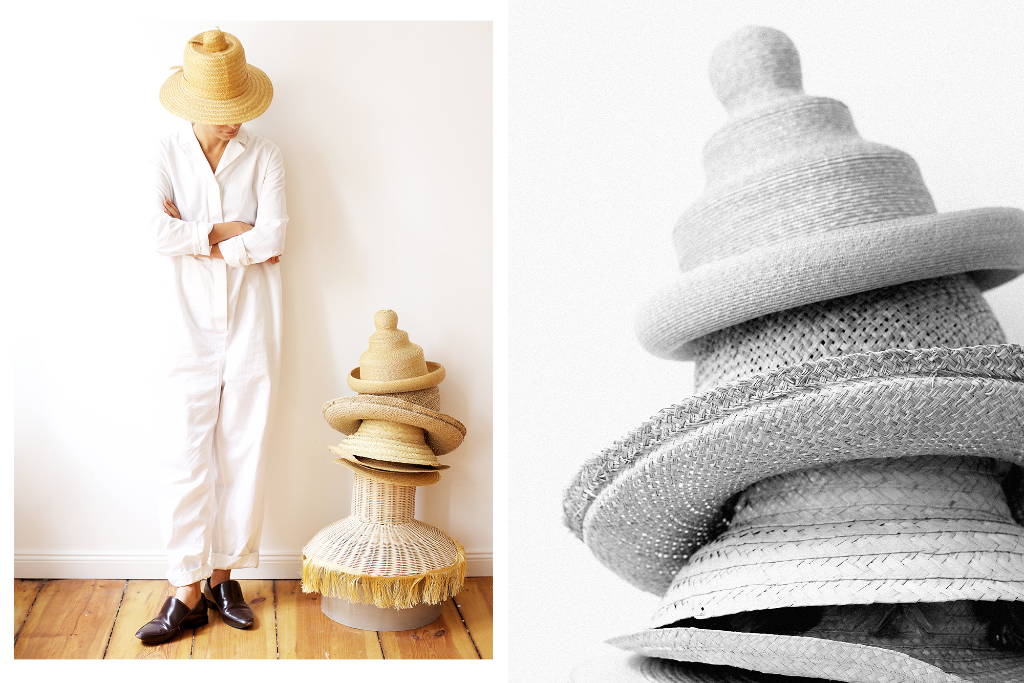 spruced-maryamkeyhani-hats-2