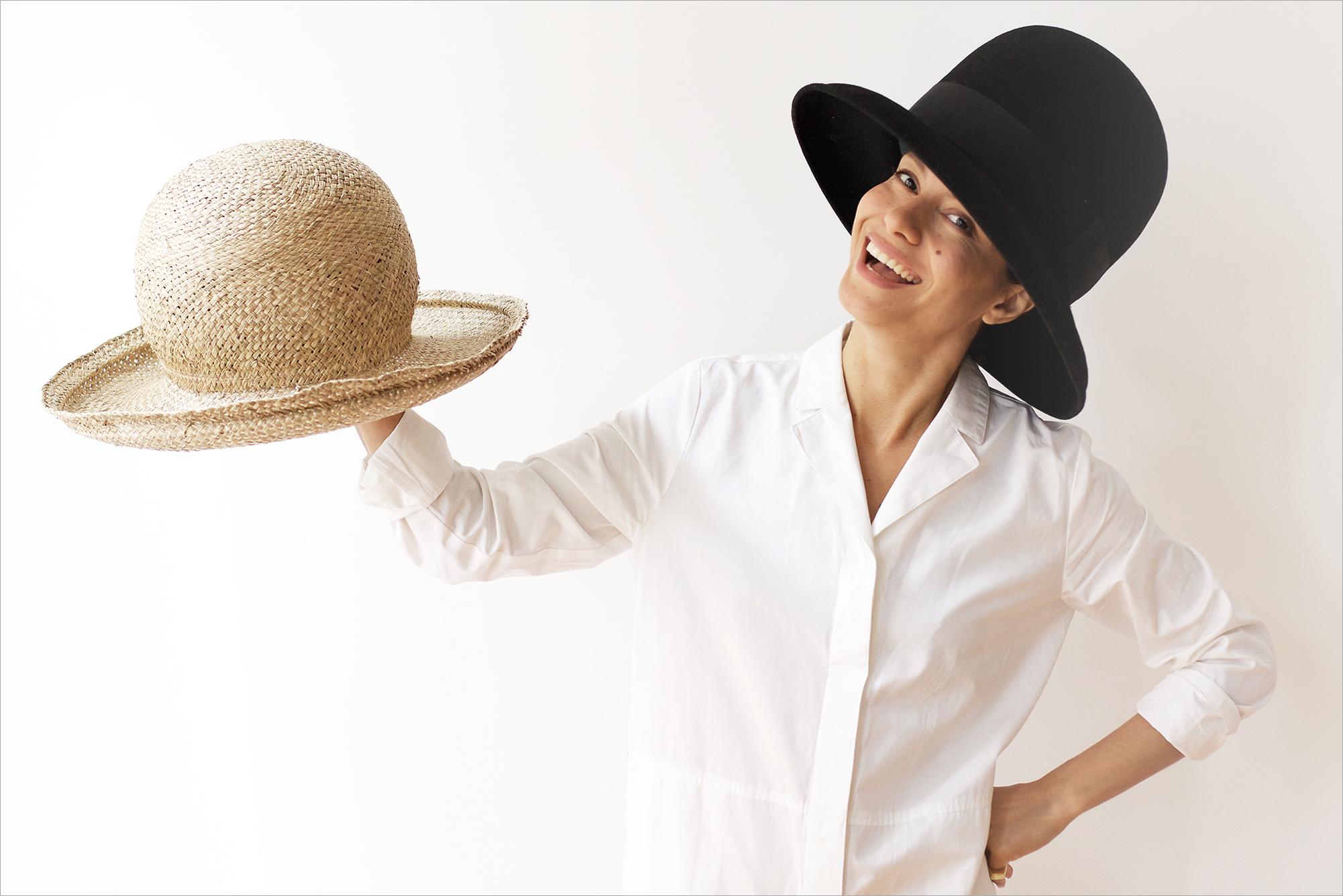 spruced-maryamkeyhani-hats-3