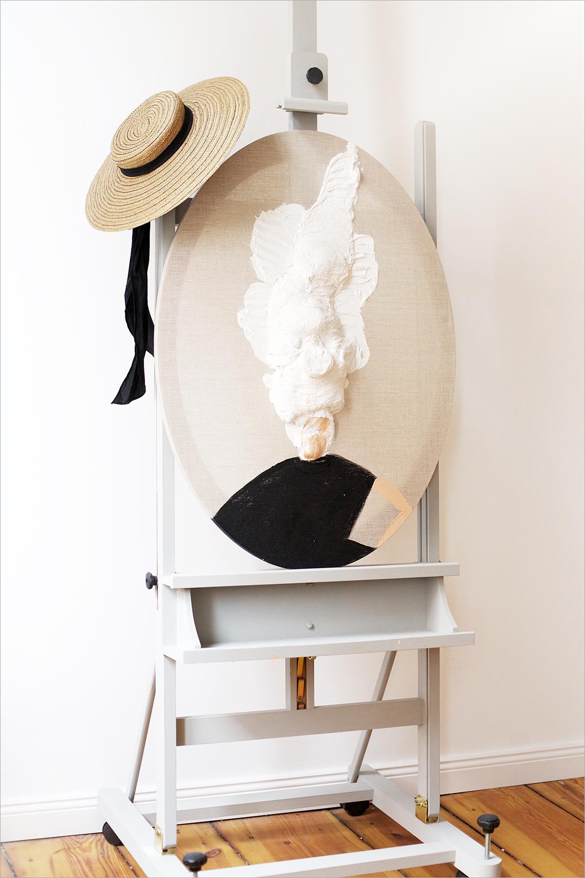 spruced-maryamkeyhani-hats-5