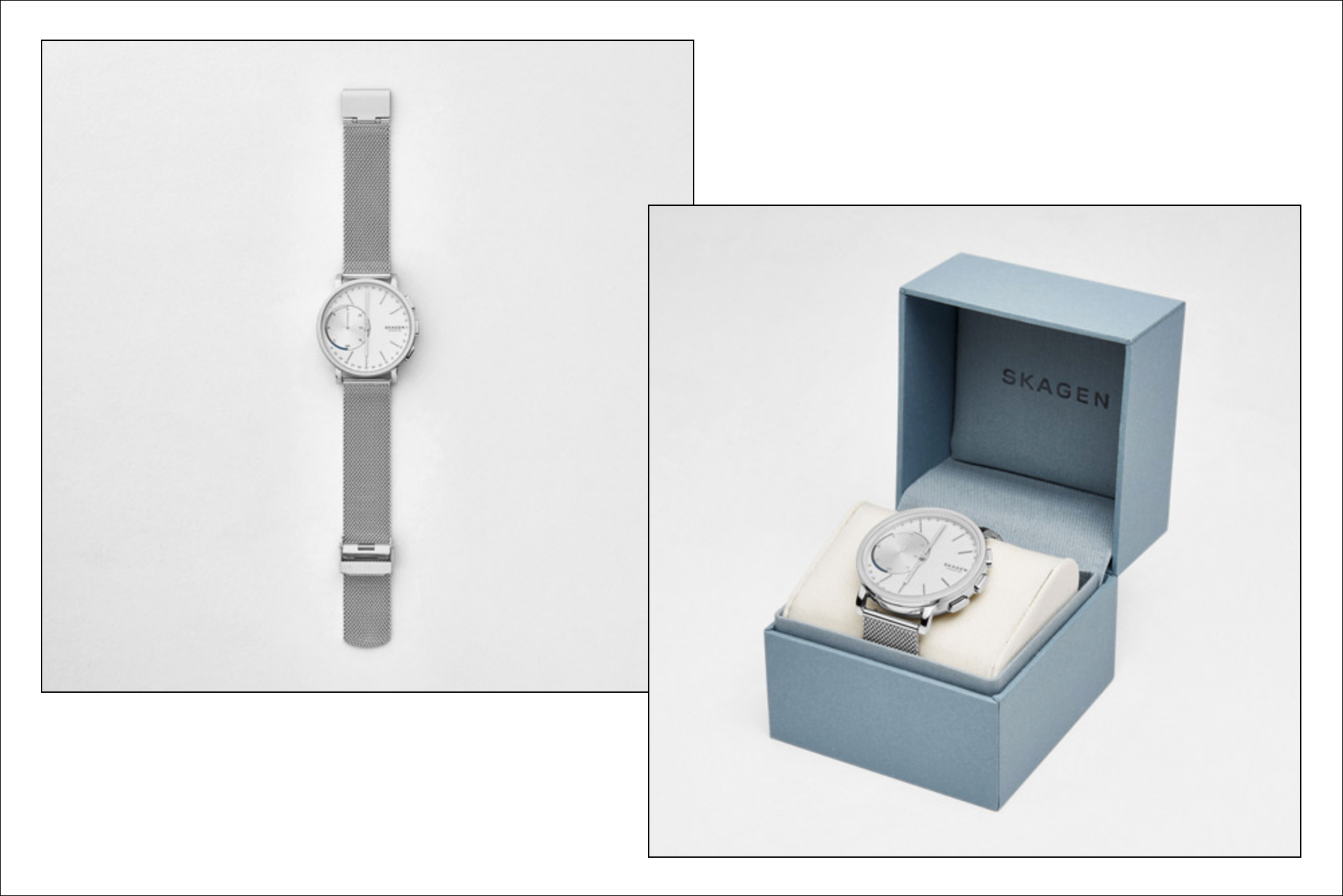 spruced-christmasgiveaway2016-skagen-1