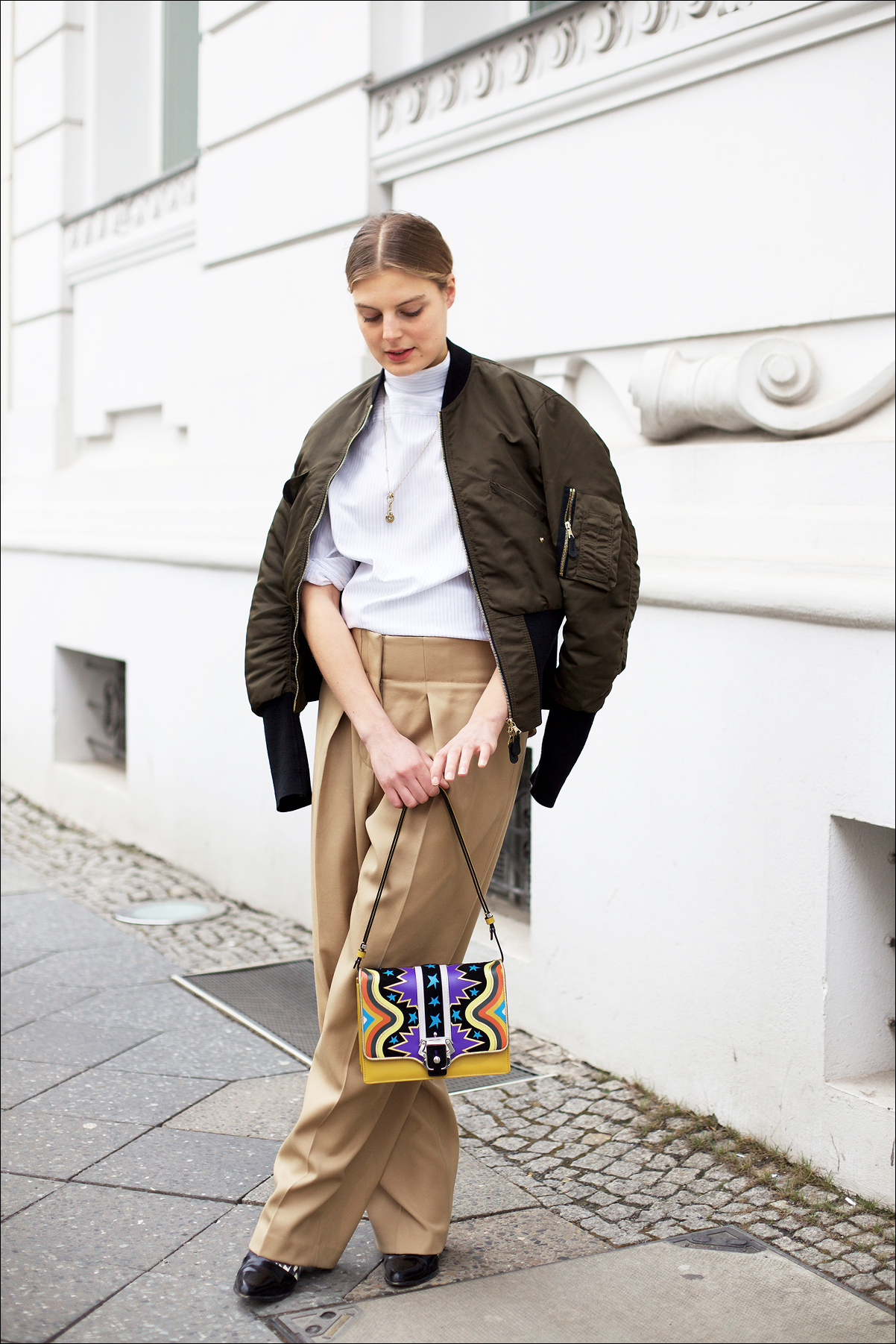 Spruced-BomberJacket-ClaireBeermann1
