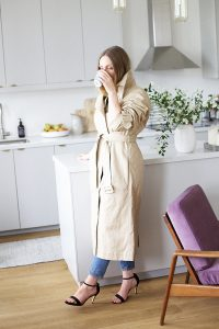 Spruced-MonthlyFavourite-Trenchcoat6